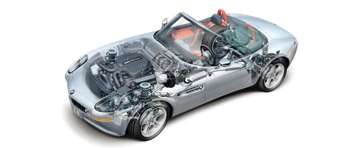 bmw_z8_roadster_technik_plaene_details_karosserie1