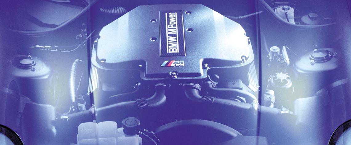 bmw_z8_roadster_technik_plaene_details_mechanik